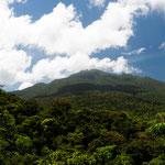 Tenorio Volcano National Park (Costa Rica)     © Stephan Stamm