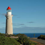 Lighthouse Cape du Couedic, Kangaroo Island SA