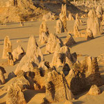 Pinnacles, Nambung National Park, Cervantes WA