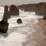 Twelfe Apostles, Great Ocean Road, VIC