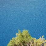 Blue Lake, Mount Gambier, SA