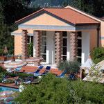 Albergo Giardino Ascona - Ticino (Switzerland)