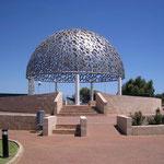 HMAS Sydney Memorial, Geraldton WA