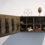 Welt-im-Koffer, 2012