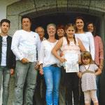 10 Jahre - Heiko und Ilona