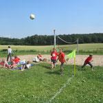 Fussball!