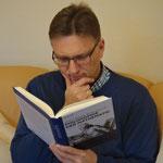 Lesen: Philosophie der Mathematik
