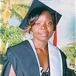 Joan Zalwango, Bachelor of ICT and Computer Technology
