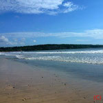 Muaya Beach