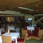 Bar des Risatas