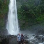 GitGit-Wasserfall