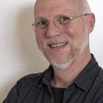 Peter Locher, Regisseur, Theaterpädagoge