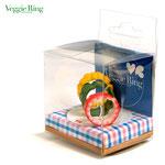 Veggie Ring ベジーリング EVO-007