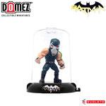 Batman Domez Series 1 (Bane)