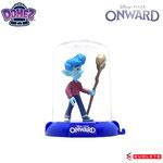 Disney Pixar Onward Domez (Ian Lightfoot)