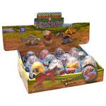 Blocks World Dinosaurs K29A