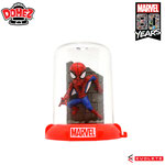 Marvel 80 Years Domez (Spider-Man)