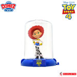 Disney Pixar Toy Story 4 Domez (Jessie)
