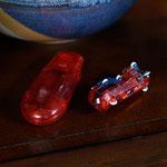 Zipes Race & Racer ザイプス リモート&レーサーキット