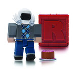 Roblox Mystery Figures Series 4 (Tomarty)