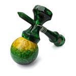 Full Marble Camo (Green) グリーンカモ(グリーン・イエロー・ライムグリーン)SPK-183