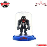 Marvel Spider-Man Domez (Venom)