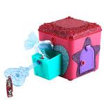 Funlockets Secret Jewelry Box Series 1