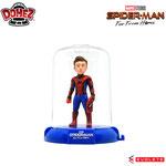Marvel Spider-Man: Far from Home Domez (Spider-Man/Unmasked)
