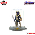 Avengers: Endgame Domez (Thanos)