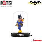 Batman Domez Series 1 (Batgirl)
