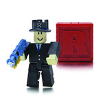 Roblox Mystery Figures Series 4 (AxisAngle)