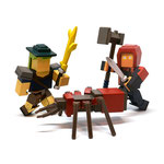 Roblox Game Pack Wave 4 (Fantastic Frontier)