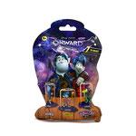 Disney Pixar Onward Domez
