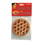 Cherry Pie Air Freshener チェリーパイエアリフレッシュナー