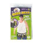Beer Belt (Camoflage) ビールベルト(カモフラージュ)