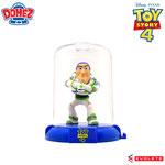Disney Pixar Toy Story 4 Domez (Buzz Lightyear)