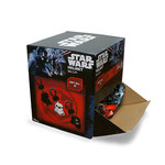 Star Wars Helmet Bag Clips