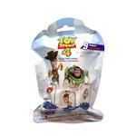 Disney Pixar Toy Story 4 Domez