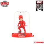 Marvel 80 Years Domez (Daredevil)