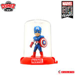 Marvel 80 Years Domez (Captain America)