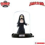 Horror Domez Series 1 (The Nun)