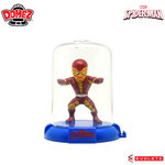 Marvel Spider-Man Domez (Shocker)