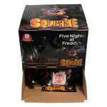Five Nights at Freddy's SquishMe