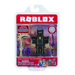 Roblox Core Figures Wave 4 (Ninja Assassin: Yin Clan Master)