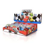 Blocks World Speed Racing (K39A)