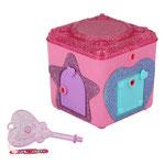Funlockets Secret Jewelry Box Series 2