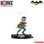 Batman Domez Series 1 (Robin)