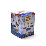 Disney Pixar Toy Story 25th Anniversary Domez