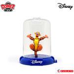 Disney Classics Domez (Tigger)
