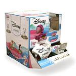 Cats of Disney Domez